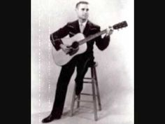 George Jones - If Not For You