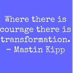 -Mastin Kipp