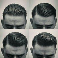 1 cut 4 styles