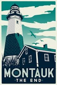 light house poster - Google Search