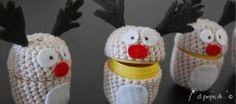 amikinder #crochet #kinder
