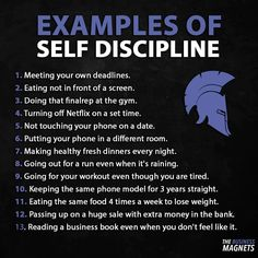 Wisdom Quotes, Quotes To Live By, Life Quotes, Business Motivation, Life Motivation, Warrior Quotes, Knowledge And Wisdom, Self Care Activities, Self Discipline