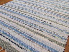 Good summer rug colors