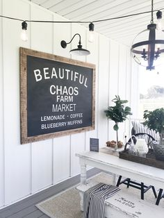 Fantastic modern french country decor are readily available on our internet site. look at this and you wont be sorry you did. Decor, Farmhouse Decor, Country Living Room Design, Country Decor, Home Decor, Country Style Homes, Country House Decor, French Country Rug, Living Room Designs