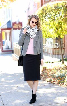 ON REPLAY:Penny Pincher Fashion waysify