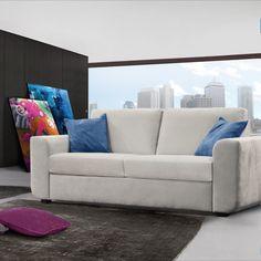 A Mango ülőgarnitúraegy modern ülőbútor ívelt karfákkal, a tökéletessége hanyag eleganciát kölcsönöz.A Mango kanapé kellemesen kényelmes, mégis sokoldalú kialakítású, szemet gyönyörködtető ívelt karfa jellemzi.A kényelmes üléseket puha ülőfelület és jól formázott háttámla-párnák biztosítják. Az innovatív és könnyen használható Nova System rendszernek köszönhetően a kanapé vagy sarok ülőgarnitúra gyorsan ággyá alakítható. Sofa, Couch, Love Seat, Mango, Furniture, Home Decor, Elegant, Manga, Settee