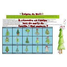 Énigme party famille ou amis ! Map, Logic Games, Kid, Maps