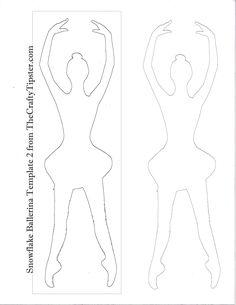 ballerina-template-2