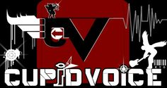 Check out Cupid VoiCe on ReverbNation