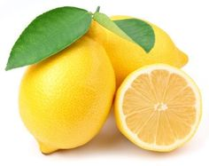Lemon Juice Diet Plan for Weight Loss: 14 Day Cleansing Tactic - Lemon Juice Diet, Juice Diet Plan, Fruit Juice, Digestion Difficile, Lemon Health Benefits, Drinking Lemon Water, Lemon Olive Oil, In Natura, Lemon Bars