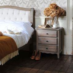Furniture Village Delivery furniture village blossom single bed frame bed frame for little