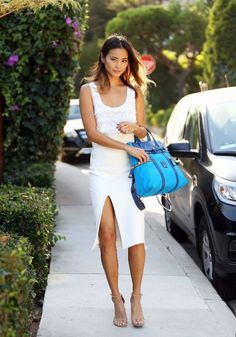 jamie-chung-casual-style-out-in-los-angeles-august-2015