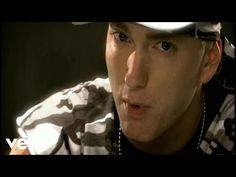 Eminem - Like Toy Soldiers - YouTube