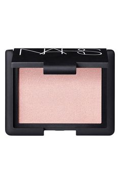 "NARS Blush in ""Reckless"" 