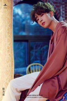 Han Seungwoo, victon - produce x 101 - kpop Victon Kpop, Big Group, Thing 1, Love My Kids, Actors, Kpop Groups, Korean Boy Bands, K Idols, Greek Gods