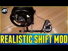 Wheel Stand Pro (wheelstandpro) na Pintereście