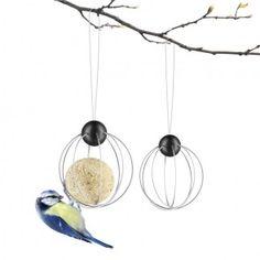 De leukste voeder-artikelen van Kooprijk voor tuinvogels!