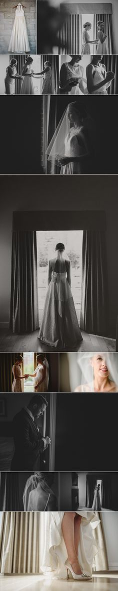 getting ready images, parkside Victoria bc, Erin Wallis Photography