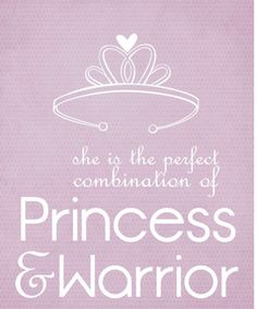 Princess Warrior/My Little Girl /Daughter! Mother Daughter Quotes, I Love My Daughter, My Beautiful Daughter, My Love, Beautiful Kids, Birthday Girl Quotes, Birthday Wishes, Girl Birthday, Happy Birthday Daughter From Mom