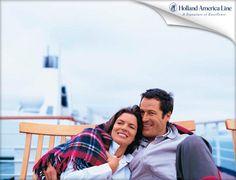 Navega en el crucero MS Rotterdam de 15 días por el Norte de Europa hasta el Cabo Norte. Siente la magia de los fiordos y disfruta de una naturaleza singular. 1.285€