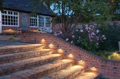 Get ready for this summer by creating a new landscape lighting design for your backyard and home. Landscape lighting comes in a variety of forms and shapes. However, the primary goals of most landscape lighting is to provide additional light to the outdoors at night and to also draw attention to a particular section of [...]