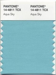 Aqua Sky - 2003