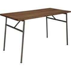 lecture desk  | CB2