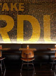 218 best interior design images children s library design rh pinterest com