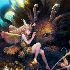 "*✮✮""Feel free to share on Pinterest"" ♥ღ www.fairytales4kids.com"