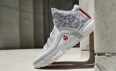 adidas Basketball and John Wall Introduce the J Wall 2 - EU Kicks: Sneaker Magazine