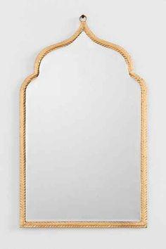 Taj Wall Mirror