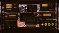 rusty_plates_and_pipes___steampunk_hud_for_xwidget_by_jimking-d8umfqz.jpg (1366×768)