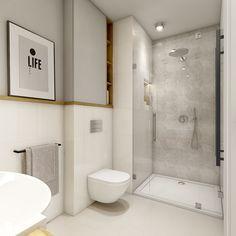 Wall Paneling Ideas for Bathroom . Good Wall Paneling Ideas for Bathroom . 50 New Shower Stall Ideas for A Small Bathroom Laundry In Bathroom, Bathroom Style, Shower Room, Small Bathroom, Bathroom Plans, Small Shower Stalls, Toilet Design, Bathroom Shower, Bathroom Inspiration