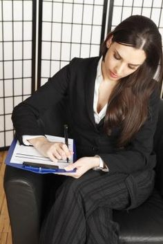 Start a Notary Public Business