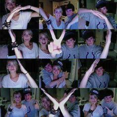 Love this =)