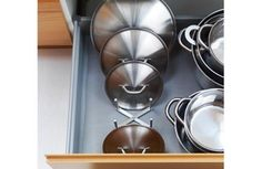 ikea-saucepan-lids-drawer-lg