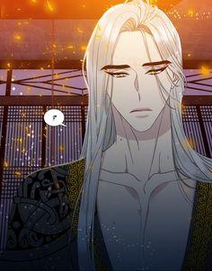 Cute Anime Boy, Anime Guys, Manga Art, Manga Anime, Dragon Manga, Yellow Dragon, Dragon Tales, Manga Couple, Levi X Eren