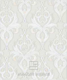Majestic Grande - A la Carte Collection Luxury Decor, Sofa Furniture, Tile, New Homes, Bathrooms, Check, Surface, Collection, Home Decor