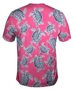 Tshirt Emoji Party Jumbo Yizzam- Mens Tank Top