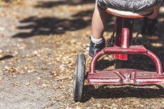 Un parco per l'infanzia nella ex Nato di Bagnoli, la Regione approva il progetto della Fondazione Banco Napoli