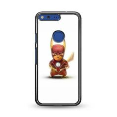 The Pikaflash Pikachu X The Flash Google Pixel Case | Miloscase Pixel Phone, The Flash, Pikachu, How To Apply, Phone Cases, Google, Phone Case