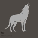 Wolf Logo Stock Photos – 687 Wolf Logo Stock Images, Stock Photography & Pictures - Dreamstime