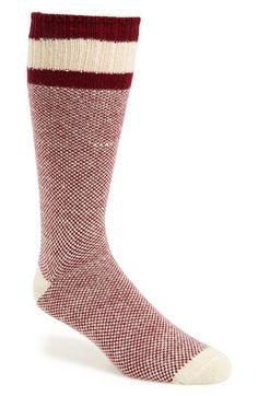 Wigwam 'Whippersnapper' Socks