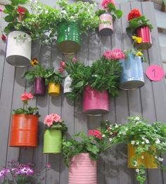 Wedding Magazine - Five budget-friendly alternatives to the wedding flower wall