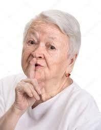 when caitlin tells a joke # Kid Memes, Stupid Memes, Dankest Memes, Funny Memes, Grandma Memes, Reaction Pictures, Funny Pictures, Roblox Memes, Pinterest Memes