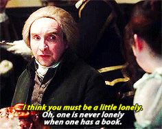jonathan strange and mr norrell | Tumblr