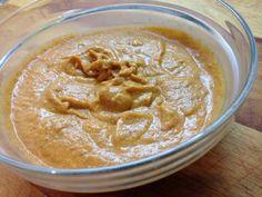 Aprende a preparar salsa de berenjena para pasta con esta rica y fácil receta. ¿Cansado de acompañar tus pastas siempre con las mismas salsas? Entonces prueba esta...