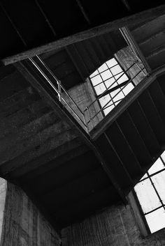 78807981551   disfiguring   photography by sofiya urban Online Journal