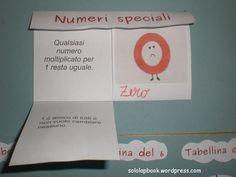 numeri speciali