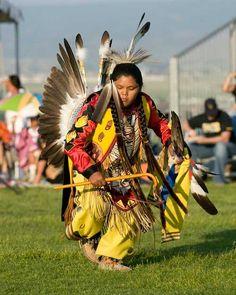 Toulon, les indiens d'Amérique à Méounes - Télex infos | Télex infos